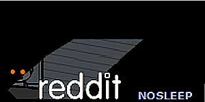 Reddit Is Confusing Until It's Scary