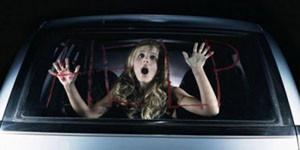 Friday Nineties – 1997 – Buffy the Vampire Slayer