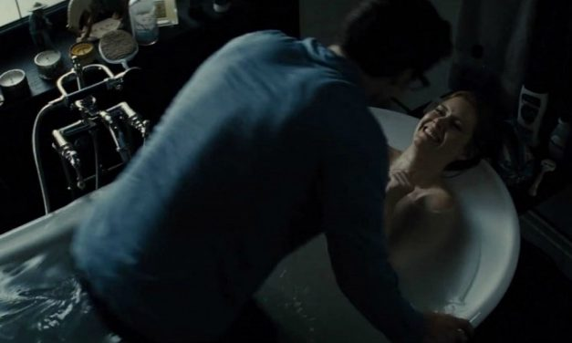 Analysis and Breakdown of Every Scene – Batman V Superman Spoiler Review