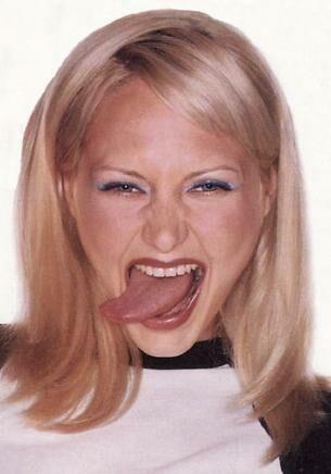 Kathy Toal Tongue