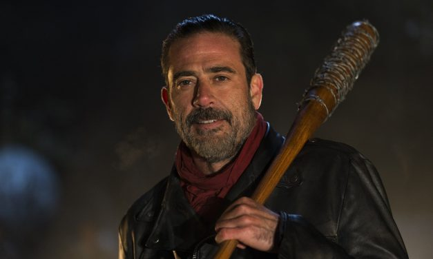 The Walking Dead: Last Day on Earth; I want to rage-punch everyone