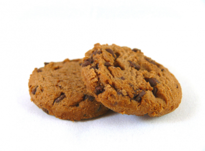 I Love Your Cookies….