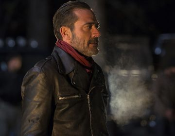 The Walking Dead: Life After Negan