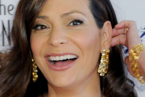 Constance Marie Tongue