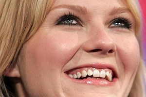 Sofia Coppola is DEAD Wrong about Kirsten Dunst!