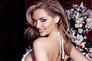 Bikini Sunday – Kate Upton