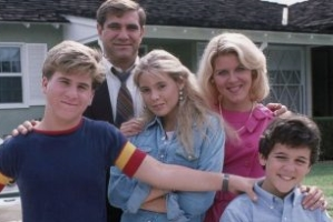 """The Wonder Years – """"My Father's Office"""""""