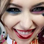 Riley Reid Tongue