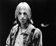 Tom Petty Died – Son of a Bitch