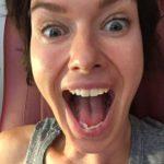 Lena Heady Tongue