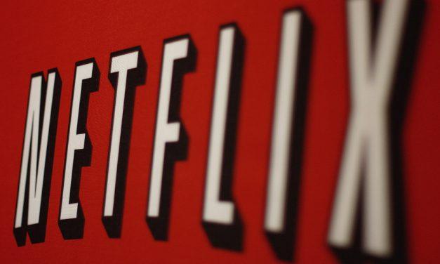 Guess my Netflix – Ed Harris Edition