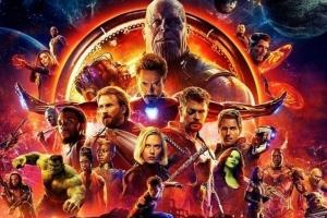 Avengers: Infinity War memes – SPOILERS!