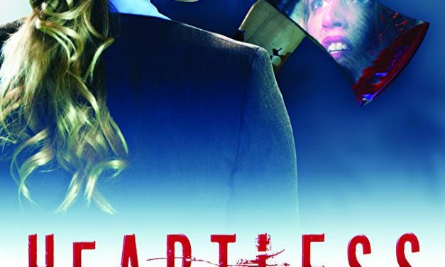 Heartless – Brutal And Bloody From Start To Finish