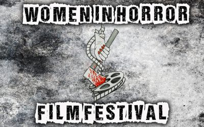 Music, Movies, and a Women in Horror fundraiser at Grindhouse Killer Burgers
