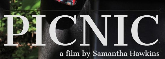 Picnic – The Bloody Debut of Writer and Director Samantha Hawkins