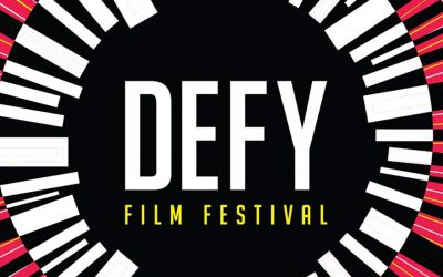 Defy Film Festival Offers a Horror Block to Die For