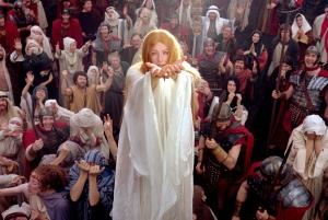 Let's Scare Jenn to Death – The Devils (1971)