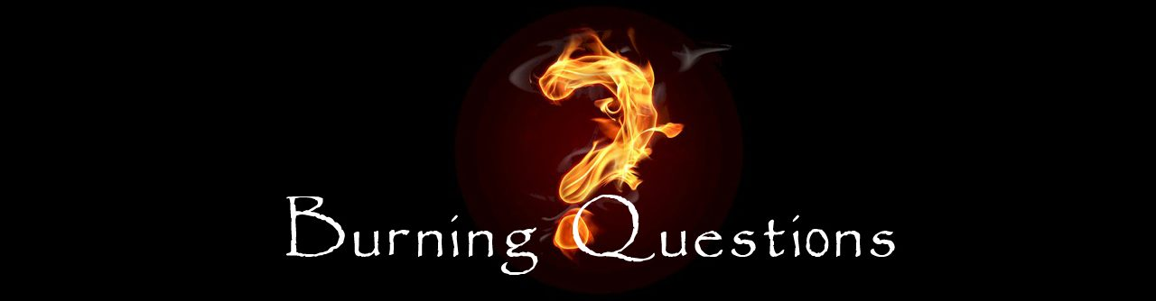 AHS: Apocalypse – Burning Questions