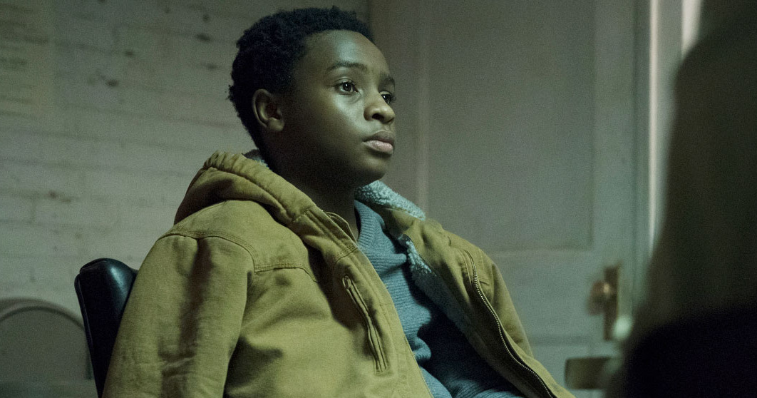 Castle Rock Episode 9 Hot Take – Hannah was Right!