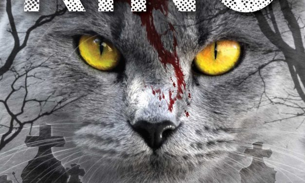 31 Days With The King – Pet Sematary