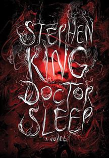 31 Days with the King – Doctor Sleep