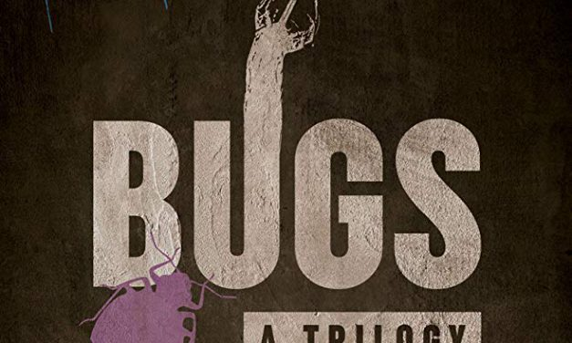 Interview With WiHFF Feature Film Nominee for BUGS: A Trilogy, Director Simone Kisiel