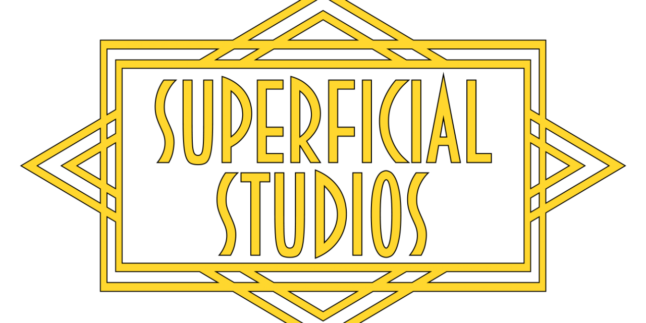 Meet Lost in the Woods Productions, the dedicated crew of Superficial Studios