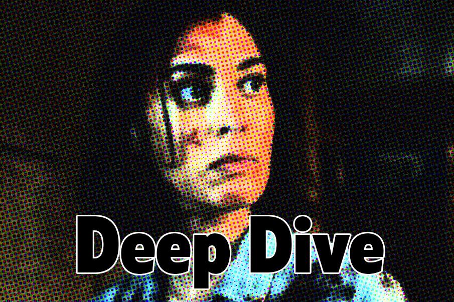 CRHS Season 2 Episode 8 Quick Take/Deep Dive