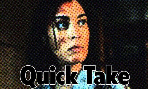CRHS Season 2 Episode 10 Quick Take