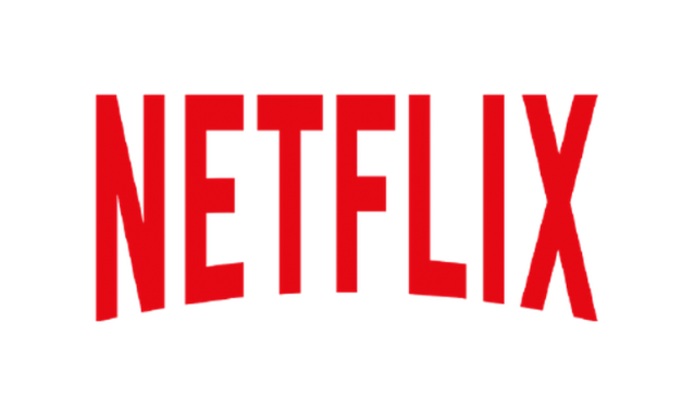 Netflix Explains their ratings and I am Confused and Angry