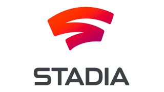 Google, Find Another Way To Keep Stadia Alive
