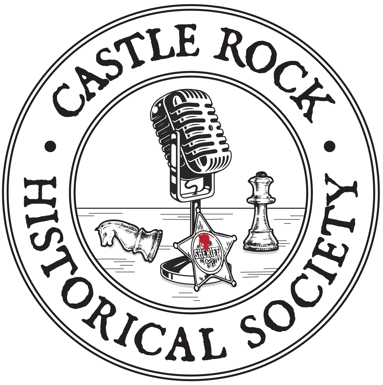 Castle Rock Historical Society