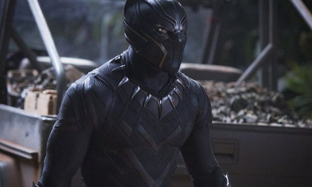 What Made Black Panther So Successful?
