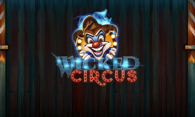 Top 3 Horror-Themed Casino Slots