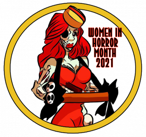 Gallery WIHM 2021 Logo