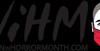 Women in Horror Month(s) – The Story So Far